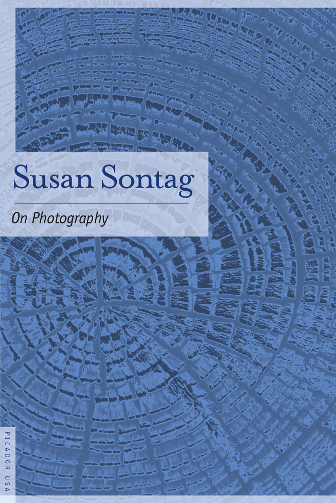 susan olding pathologies a life in essays Susan smith is an american woman sentenced to life in prison on july 27, 1995 for murdering her children in union, south carolina on october 24, 1994 despite susan's record of achievement and her image as a model daughter and friend, susan's life was filled with turmoil.
